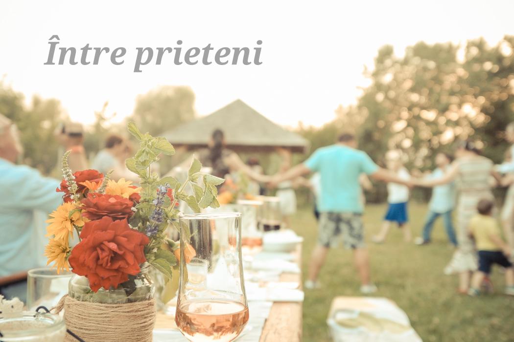 """<p class=""""event-desc-title"""">Între prieteni</p>"""